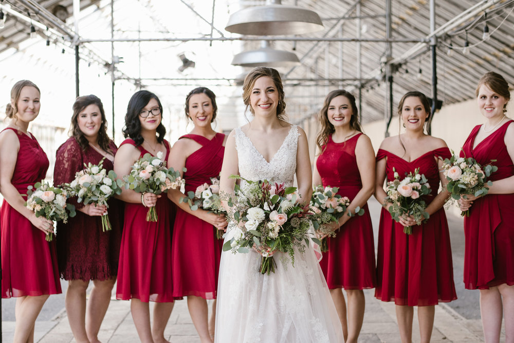 goldner-walsh-greenhouse-wedding-detroit-michigan-photographer (17).jpg