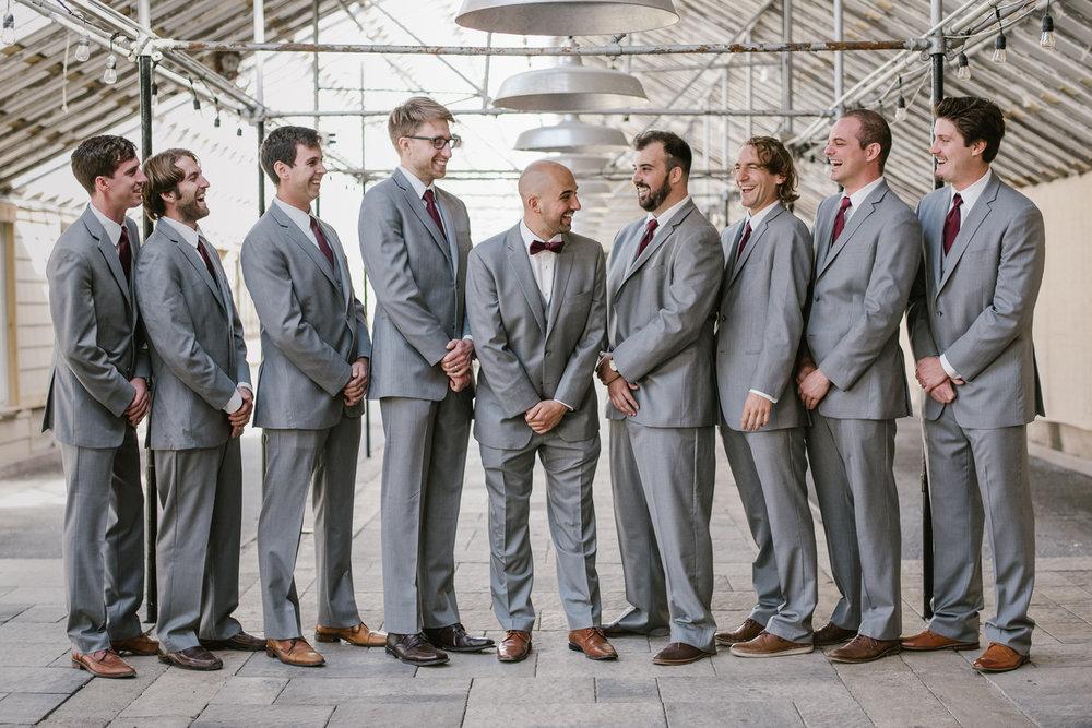 goldner-walsh-greenhouse-wedding-detroit-michigan-photographer (26).jpg