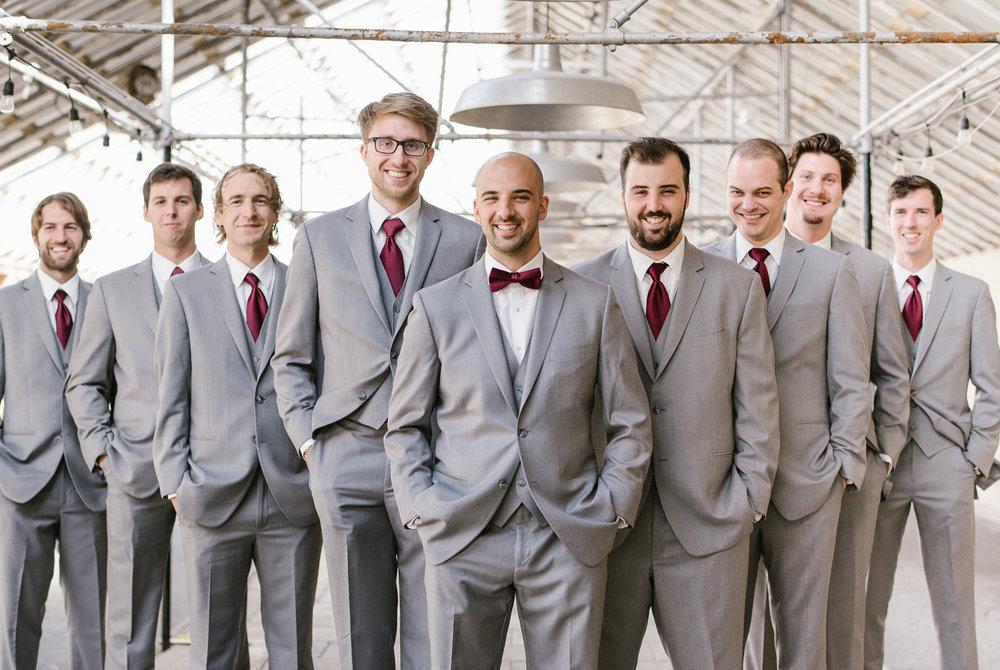 goldner-walsh-greenhouse-wedding-detroit-michigan-photographer (28).jpg