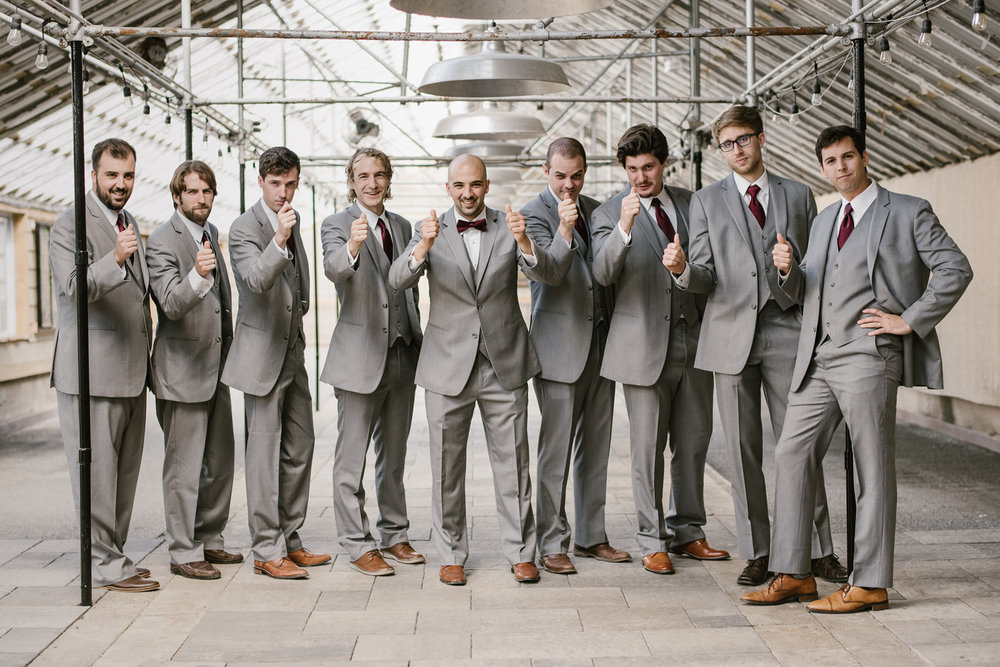 goldner-walsh-greenhouse-wedding-detroit-michigan-photographer (29).jpg