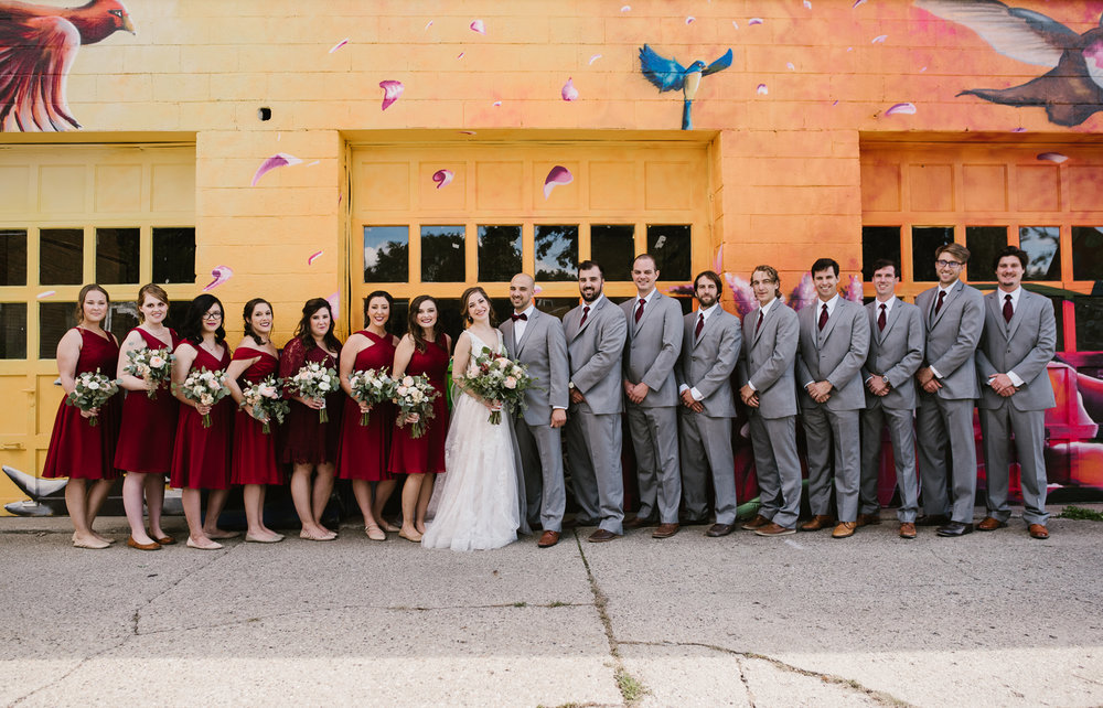 goldner-walsh-greenhouse-wedding-detroit-michigan-photographer (30).jpg