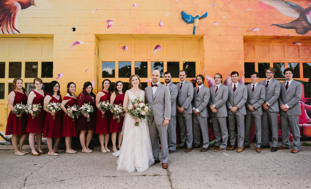 goldner-walsh-greenhouse-wedding-detroit-michigan-photographer (31).jpg