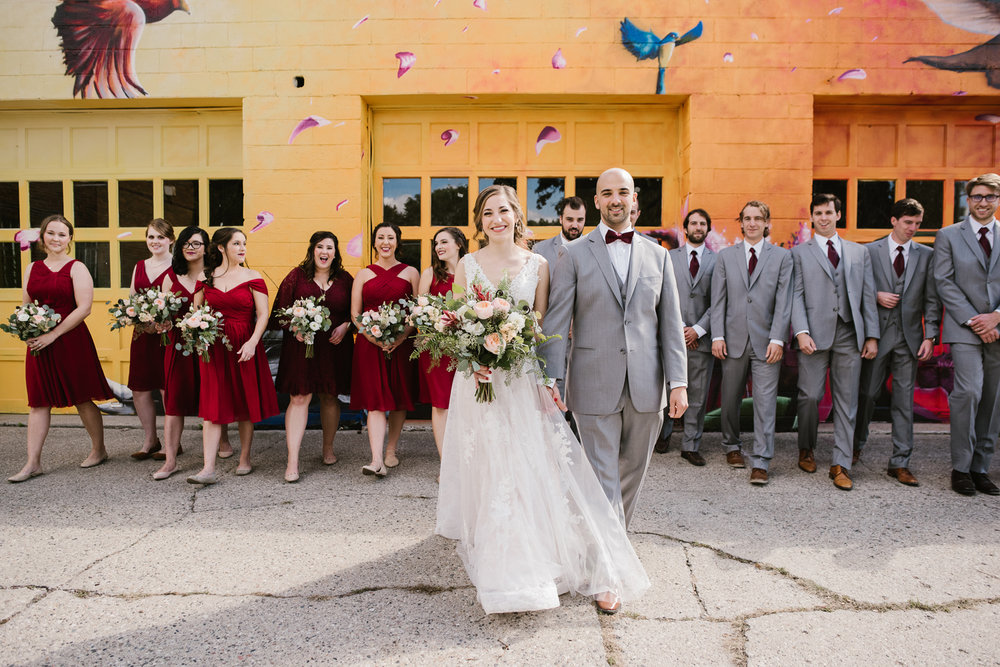 goldner-walsh-greenhouse-wedding-detroit-michigan-photographer (32).jpg