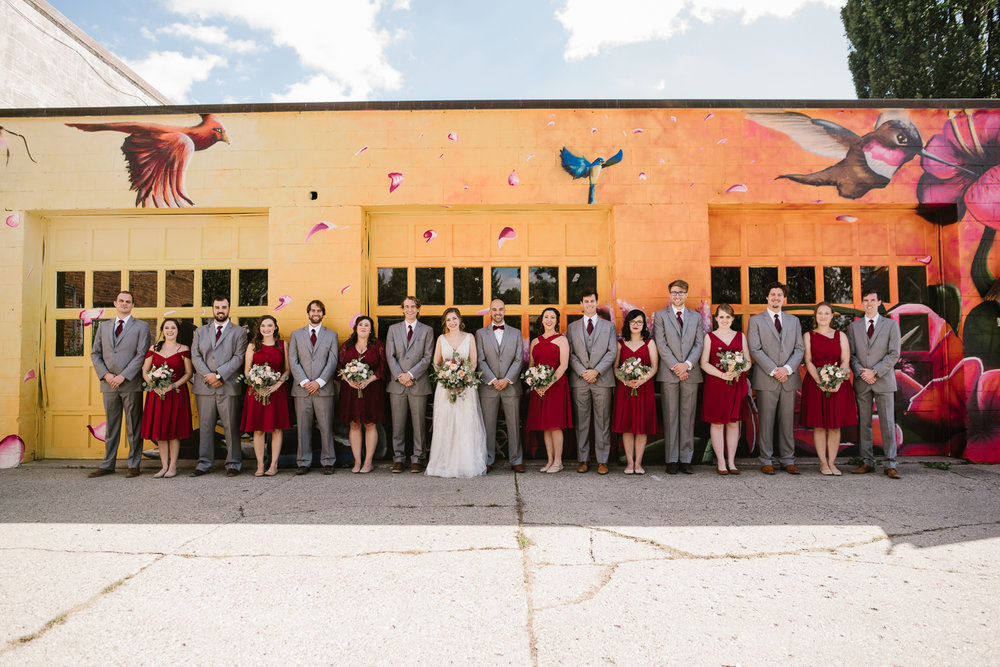 goldner-walsh-greenhouse-wedding-detroit-michigan-photographer (34).jpg