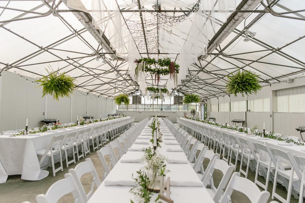 goldner-walsh-greenhouse-wedding-detroit-michigan-photographer (56).jpg