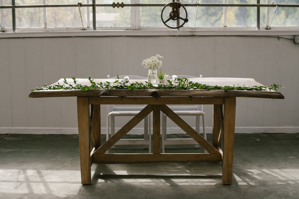 goldner-walsh-greenhouse-wedding-detroit-michigan-photographer (60).jpg