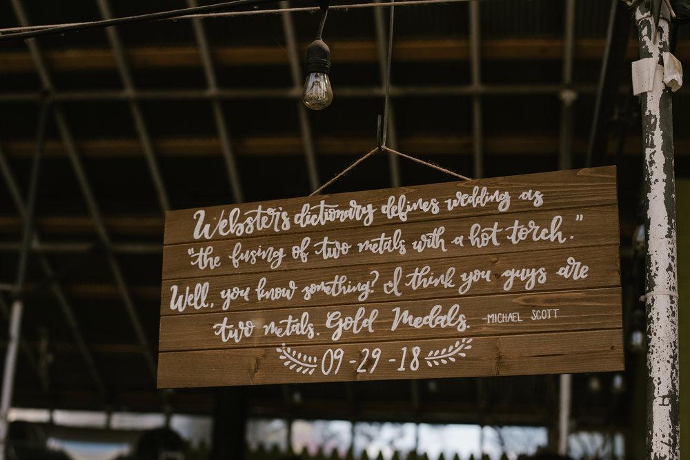 goldner-walsh-greenhouse-wedding-detroit-michigan-photographer (61).jpg