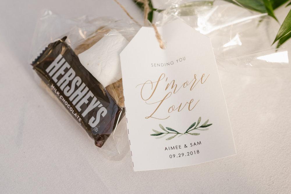 goldner-walsh-greenhouse-wedding-detroit-michigan-photographer (64).jpg