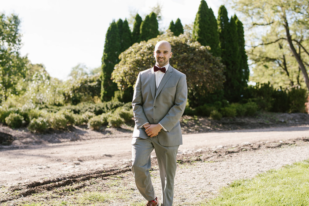 goldner-walsh-greenhouse-wedding-detroit-michigan-photographer (67).jpg