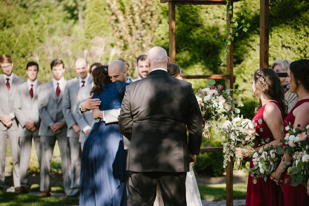 goldner-walsh-greenhouse-wedding-detroit-michigan-photographer (71).jpg