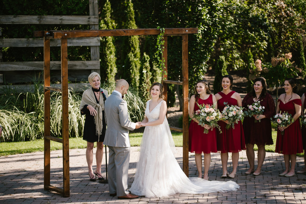 goldner-walsh-greenhouse-wedding-detroit-michigan-photographer (75).jpg