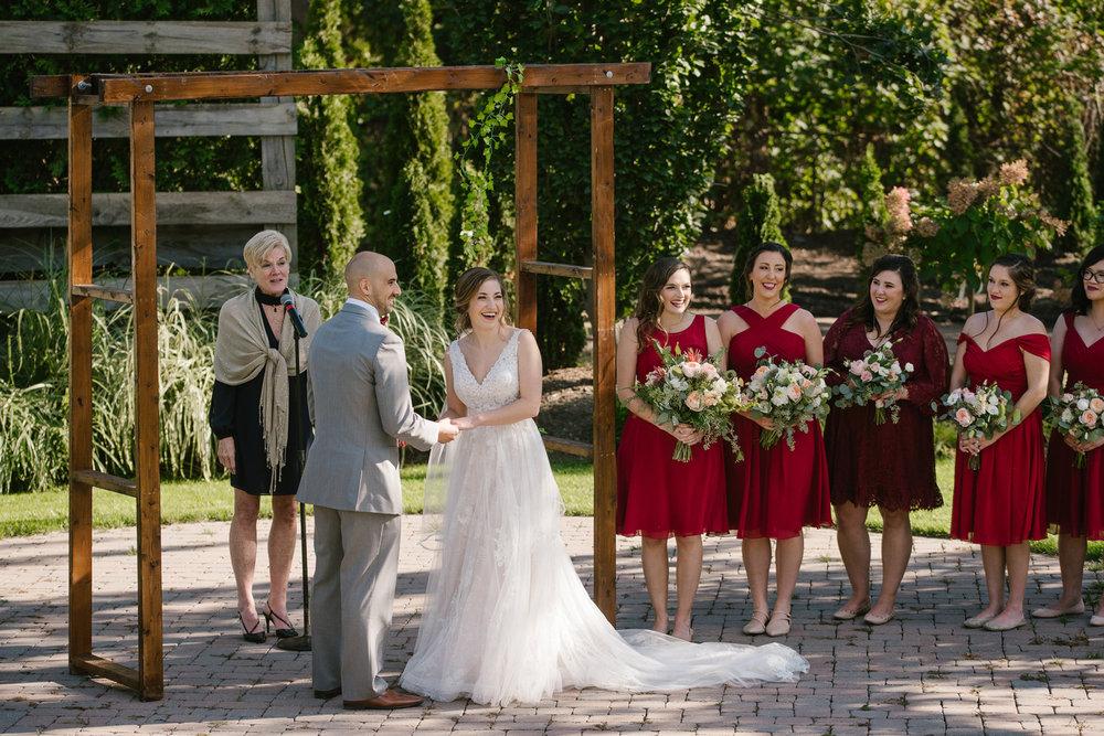 goldner-walsh-greenhouse-wedding-detroit-michigan-photographer (78).jpg