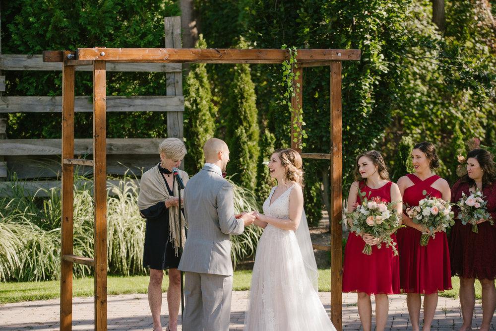 goldner-walsh-greenhouse-wedding-detroit-michigan-photographer (85).jpg