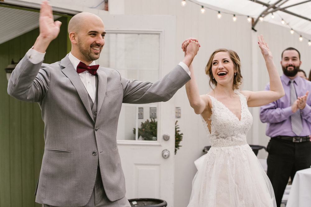 goldner-walsh-greenhouse-wedding-detroit-michigan-photographer (98).jpg
