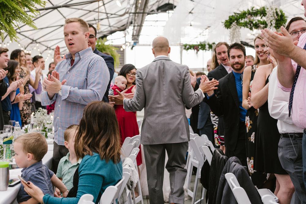 goldner-walsh-greenhouse-wedding-detroit-michigan-photographer (99).jpg