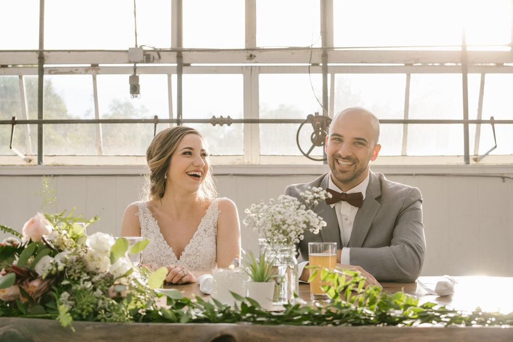 goldner-walsh-greenhouse-wedding-detroit-michigan-photographer (102).jpg