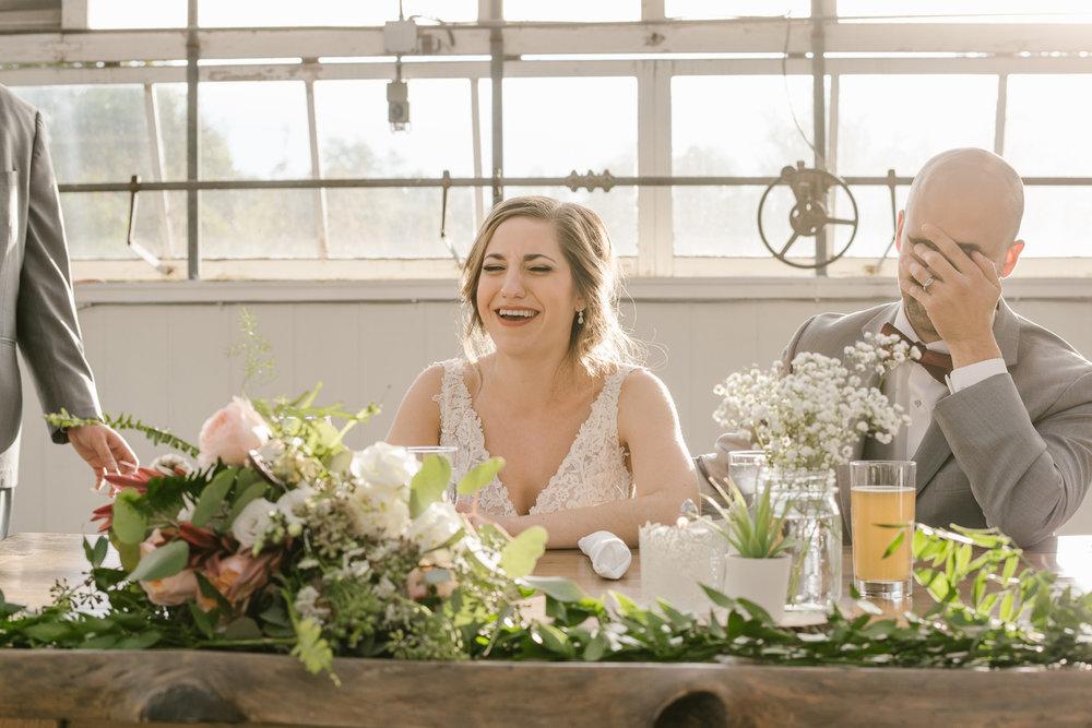 goldner-walsh-greenhouse-wedding-detroit-michigan-photographer (105).jpg