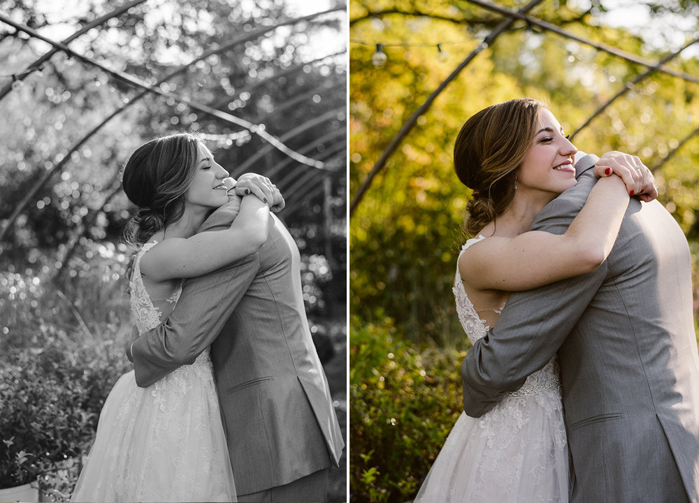 detroit-michigan-greenhouse-wedding-bride-groom-embrace.jpg