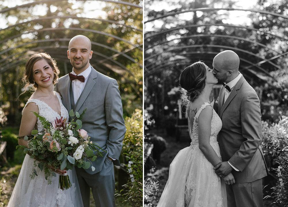 detroit-michigan-greenhouse-wedding-bride-groom-portrait.jpg