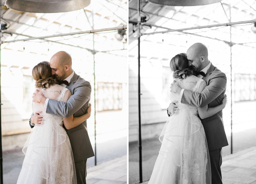metro-detroit-wedding-first-look.jpg