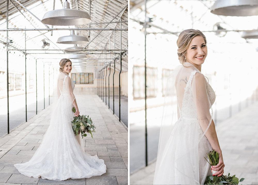 michigan-greenhouse-wedding-bridal-potrait.jpg