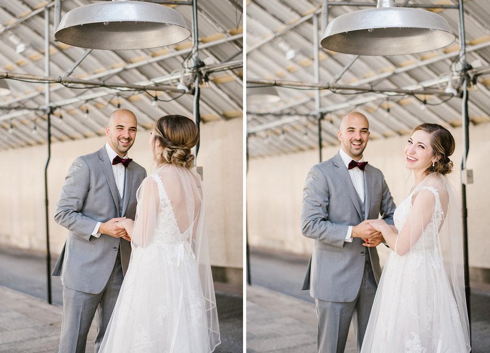 michigan-greenhouse-wedding-first-look.jpg