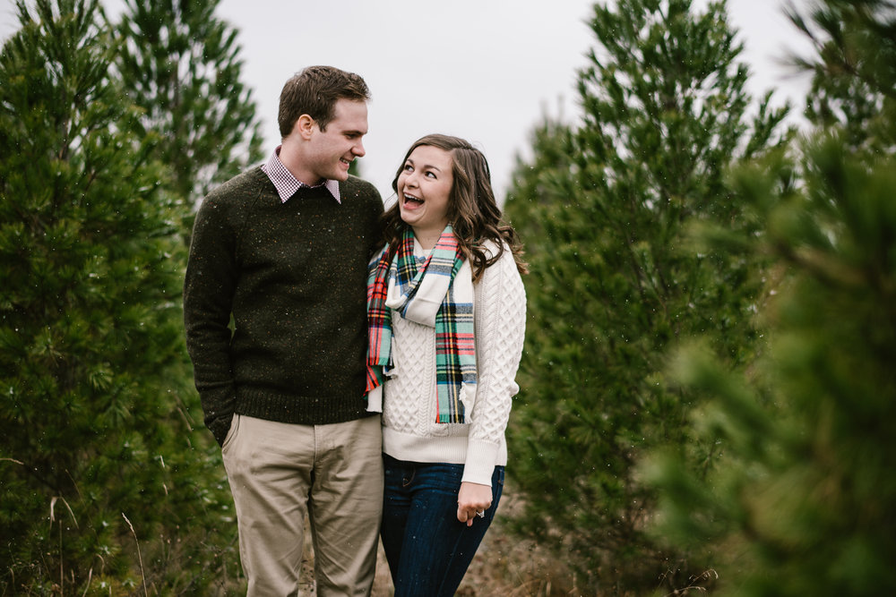 grand-rapids-michigan-tree-farm-engagement-session (9).jpg