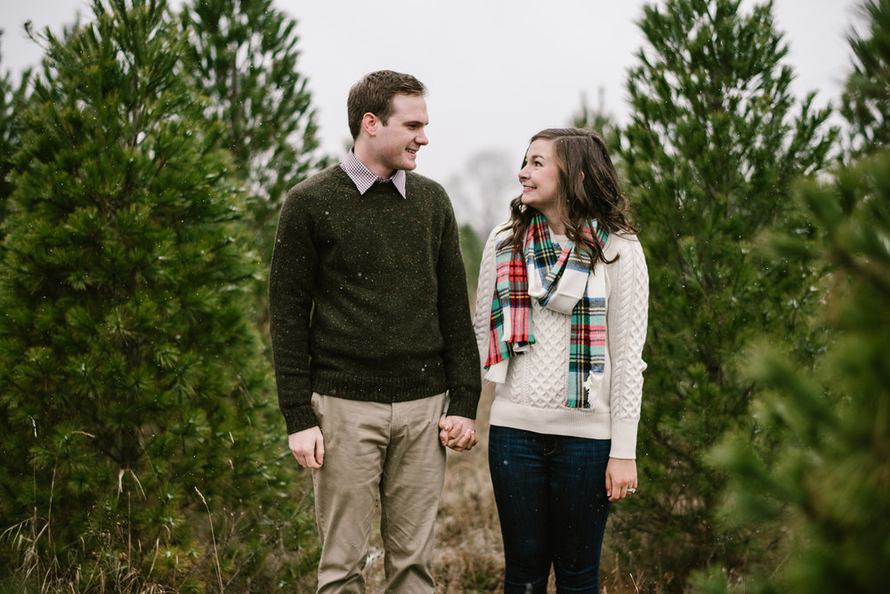 grand-rapids-michigan-tree-farm-engagement-session (23).jpg