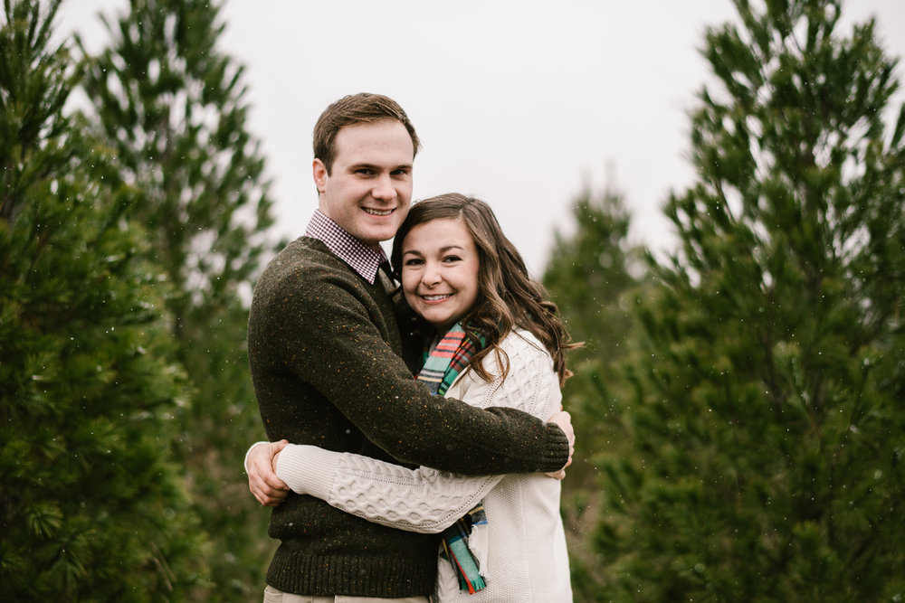 grand-rapids-michigan-tree-farm-engagement-session (34).jpg