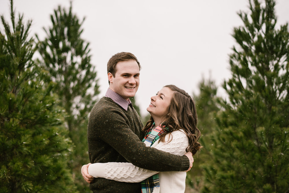 grand-rapids-michigan-tree-farm-engagement-session (36).jpg