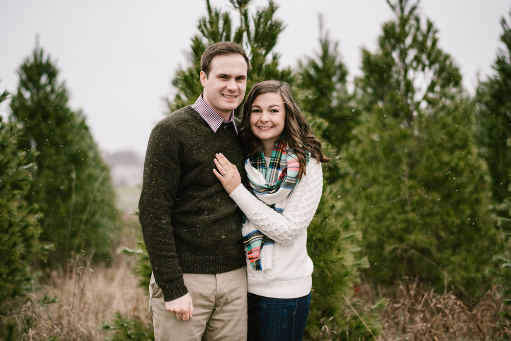 grand-rapids-michigan-tree-farm-engagement-session (37).jpg