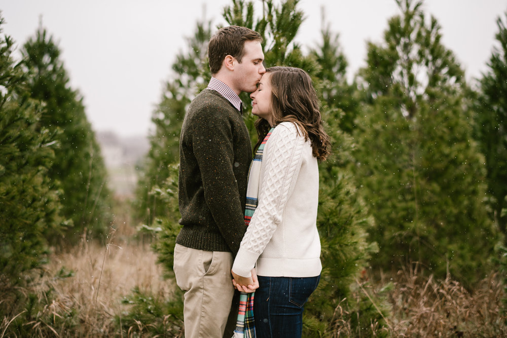 grand-rapids-michigan-tree-farm-engagement-session (38).jpg