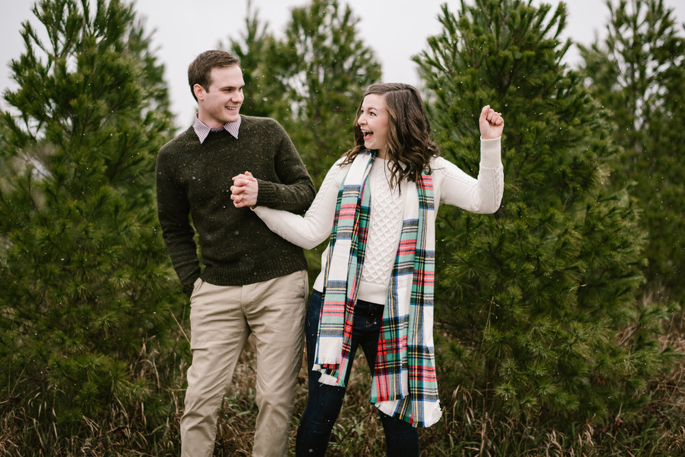 grand-rapids-michigan-tree-farm-engagement-session (46).jpg