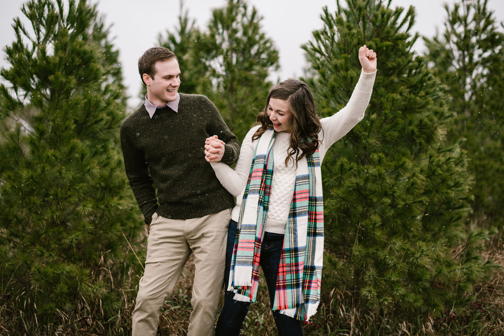 grand-rapids-michigan-tree-farm-engagement-session (49).jpg