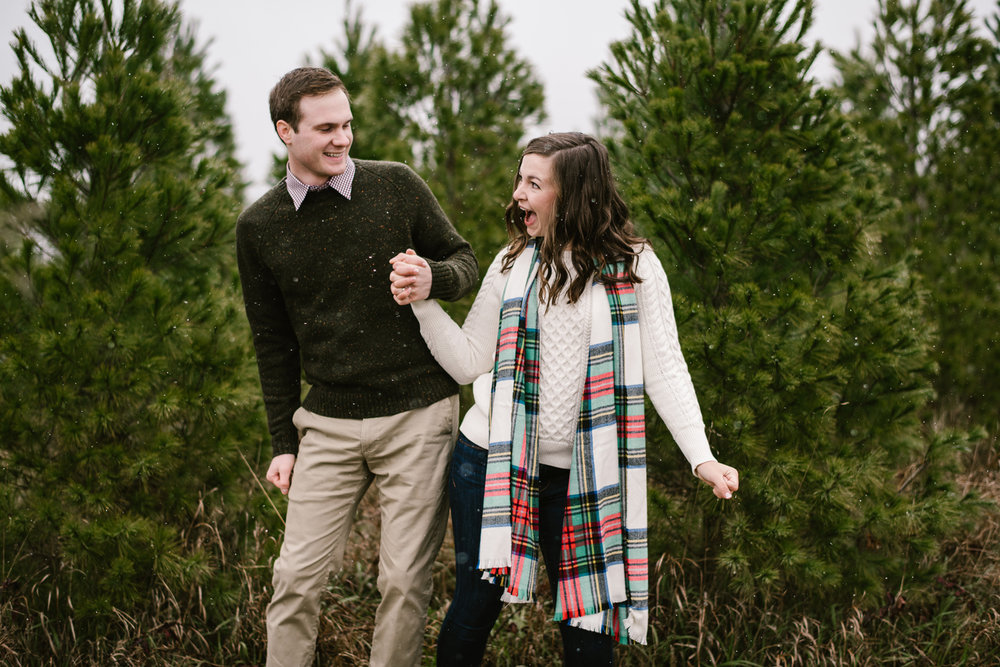 grand-rapids-michigan-tree-farm-engagement-session (51).jpg