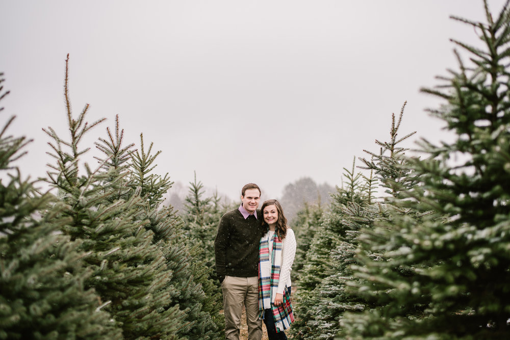 grand-rapids-michigan-tree-farm-engagement-session (58).jpg