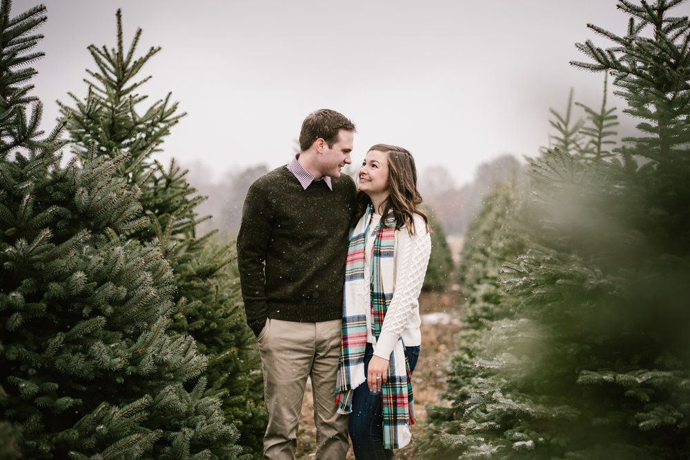 grand-rapids-michigan-tree-farm-engagement-session (60).jpg