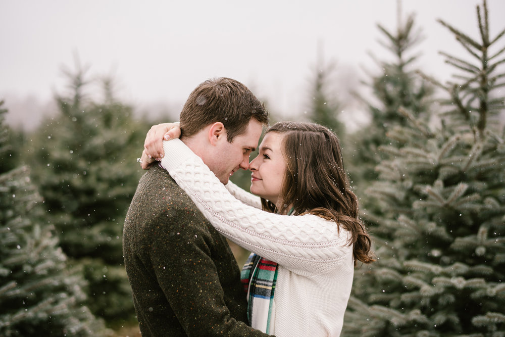 grand-rapids-michigan-tree-farm-engagement-session (66).jpg