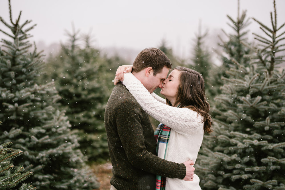 grand-rapids-michigan-tree-farm-engagement-session (67).jpg