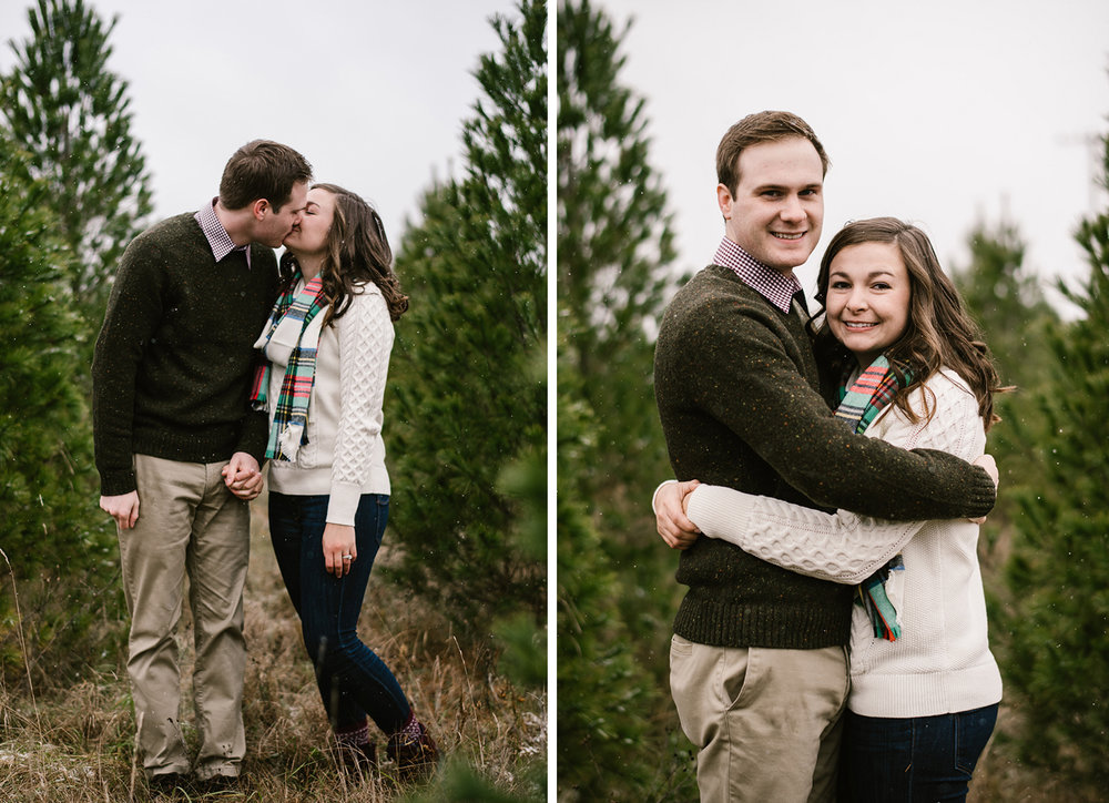 grand-rapids-engagement-session-2.jpg