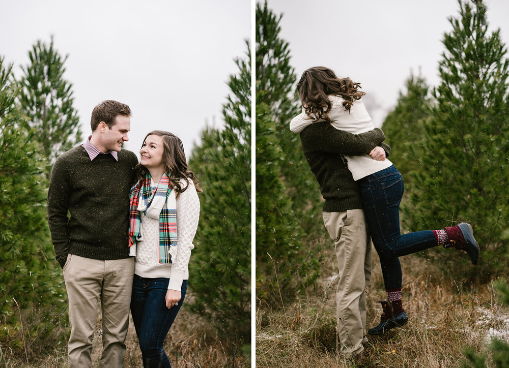 grand-rapids-engagement-session--3.jpg