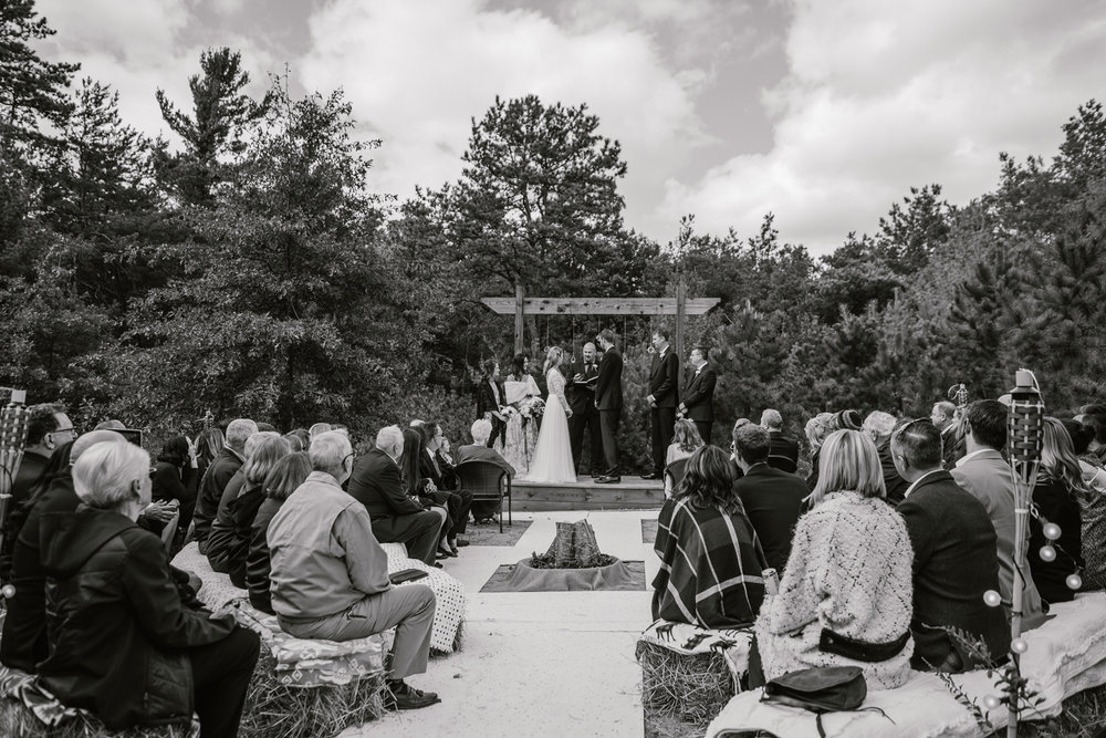 waldron-public-house-grand-rapids-michigan-wedding (41).jpg