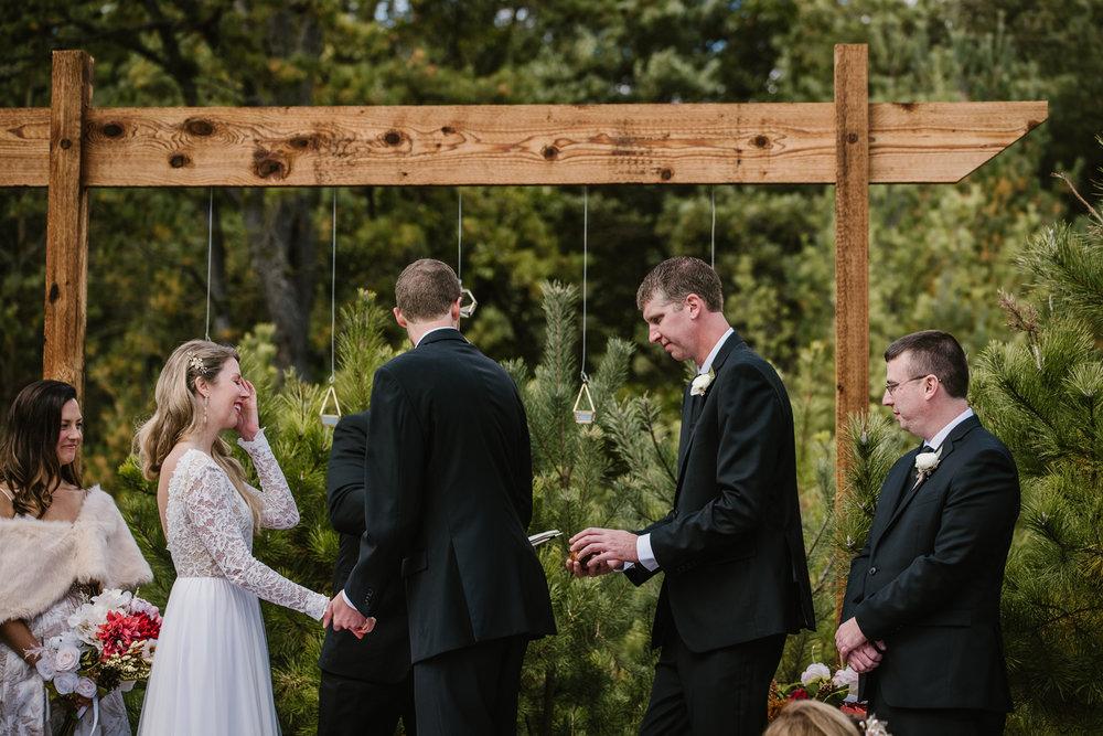 waldron-public-house-grand-rapids-michigan-wedding (45).jpg