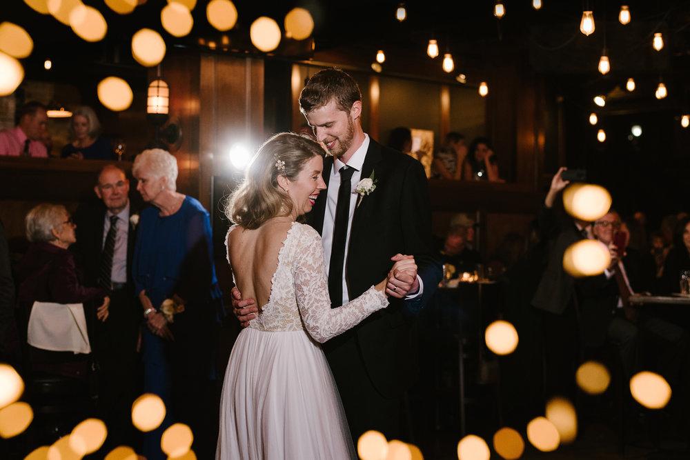 waldron-public-house-grand-rapids-michigan-wedding (90).jpg