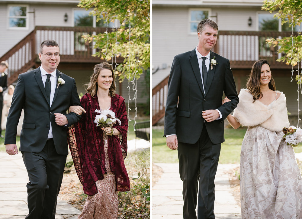 grand-haven-wedding-wedding-party-ceremony.jpg