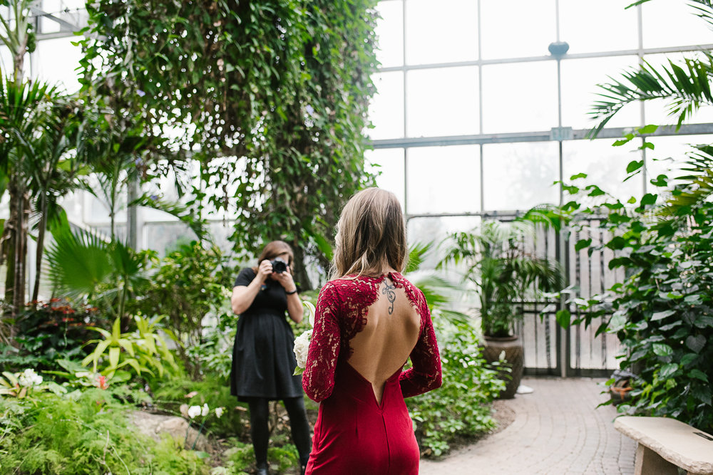 Frederik-Meijer-Gardens-Elopement-Grand-Rapids-Michigan-20.jpg
