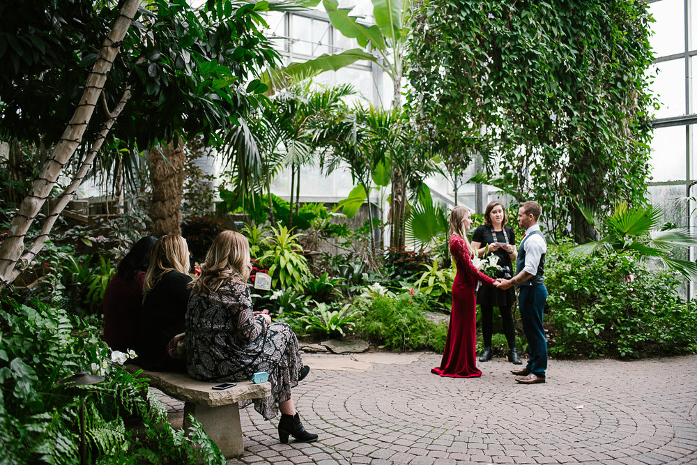 Frederik-Meijer-Gardens-Elopement-Grand-Rapids-Michigan-26.jpg
