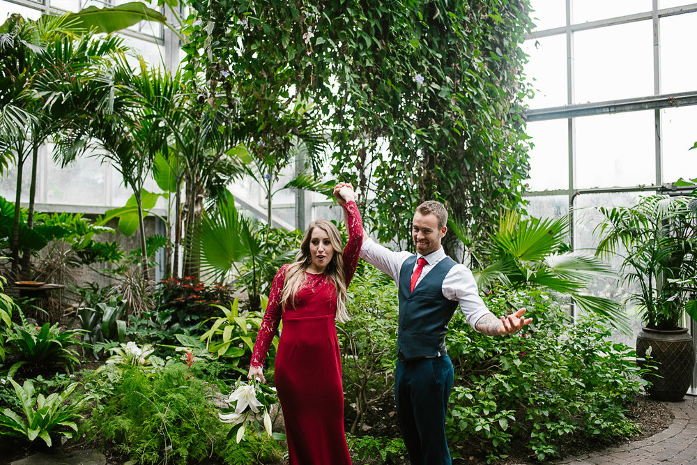 Frederik-Meijer-Gardens-Elopement-Grand-Rapids-Michigan-45.jpg