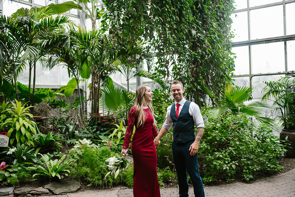 Frederik-Meijer-Gardens-Elopement-Grand-Rapids-Michigan-46.jpg