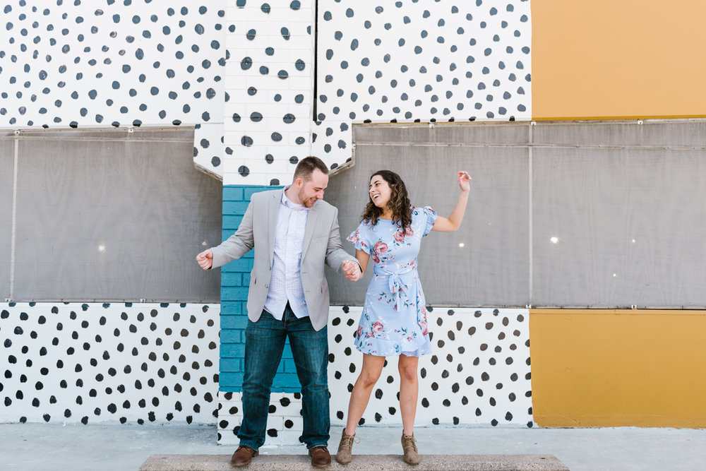 downtown-grand-rapids-engagement-session (2).jpg